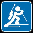 Biathlon-128