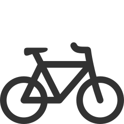 Bicycle Alt