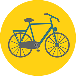 Bike-256