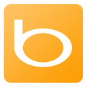 Bing-128