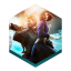 Bioshock Infinite Icon