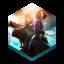 Bioshock Infinite-64
