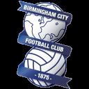 Birmingham City Logo-128