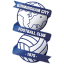 Birmingham City Logo icon