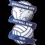Birmingham City Logo-64