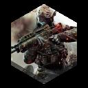 Black Ops Alt-128