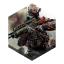 Black Ops Alt icon