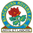 Blackburn Rovers Logo-48