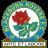 Blackburn Rovers Logo-48