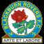 Blackburn Rovers Logo icon