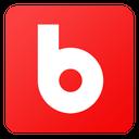Blip-128