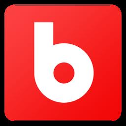 Blip-256