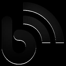 Blog Icon Download Devine Part 2 Icons Iconspedia