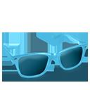 Blue Glasses-128