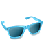 Blue Glasses icon