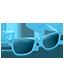 Blue Glasses-64