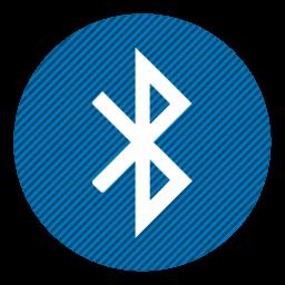 Bluetooth Circle