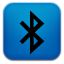 Bluetooth Dark