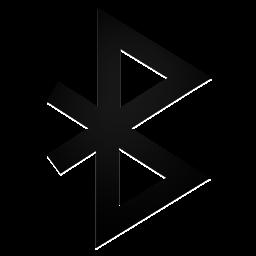 Bluetooth Icon Download Devine Part 2 Icons Iconspedia