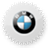 Bmw logo Icon