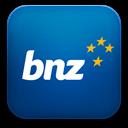 Bnz-128