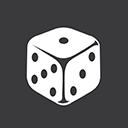 Board Games grey-128