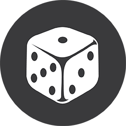 Board Games Grey Icon Download Brain Games Icons Iconspedia