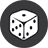 Board Games grey-48