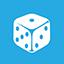 Board Games-64