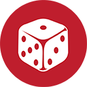 Board Games red-128