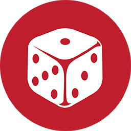 Board Games red