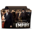 Boardwalk Empire icon