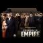 Boardwalk Empire-64