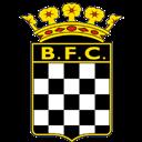 Boavista Logo-128