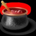 Boiler-128