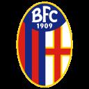 Bologna Logo-128