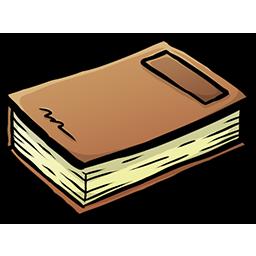 Book Icon | Download Minecraft icons | IconsPedia