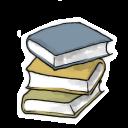 Books-128