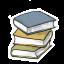 Books-64