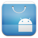 Booksbag Ics