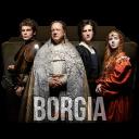 Borgia Eu-128