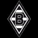 Borussia Monchengladbach Logo-128