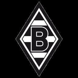 Borussia Monchengladbach Logo Icon | Download German ...