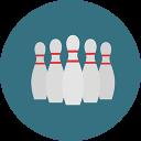 Bowling-128