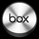 Boxdotnet Drive Circle-128