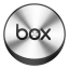 Boxdotnet Drive Circle icon