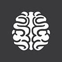 Brain Games grey-128