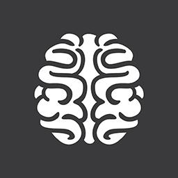 Brain Games grey