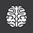Brain Games grey-48