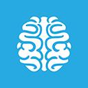 Brain Games-128